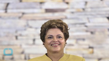2018 Brazilian Presidential Election Stir Rousseff Loses Longest Ally