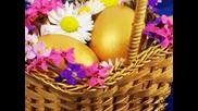 Чук - чук яйчице
