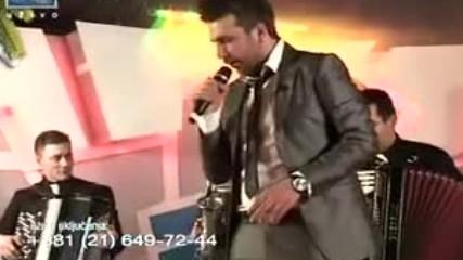 Sasa Kapor - Oci jedne zene - (Live) - Tv HD Music
