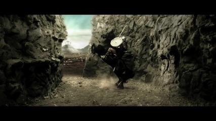 Андреа 2012 - Лоша (teaser)