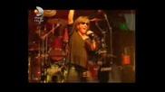 Joe Lynn Turner & Cem Koksal - Perfect Strangers