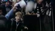 Откъс от Лавина, 1982 г.