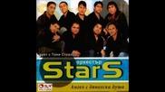 ork.stars 2006