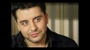 Борис Дали - Секси Парче + Download Link