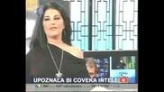 Sanja Maletic - Plava krv