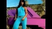 Една Страхотна Песен На Alicia Keys - Karma