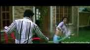 Dilbar Shikdum - Dhoom