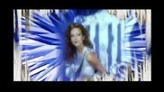Глория - Ледена кралица 2003
