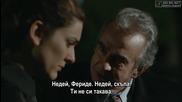 Хулиганът~karadayi еп.31-1 Бг.суб.