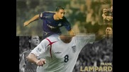 Lampard-FOREVER