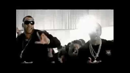 Flo Rida Ft. Yung Joc - Dont Know How To