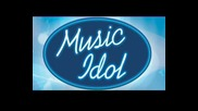 Музик Идол 3