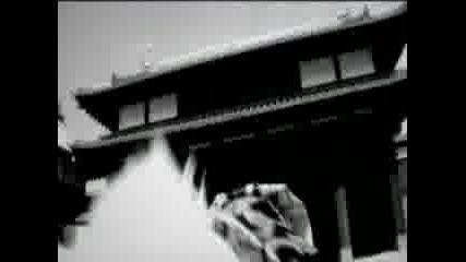 D - Sakura Hanazaki Somenikeri