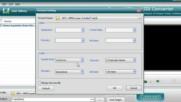 Конвертиране видео в мп3 лесно и бързо
