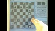 Hydra - Шахматното Чудовище (Vl - та Част)