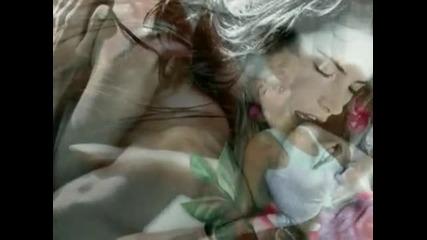 Il Divo - Amor Venme a Buscar(превод)