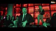 Mc Stojan feat. Aca Lukas - Kraljevi Grada ( Official Video)