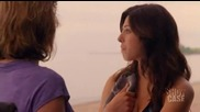 Lost Girl Изгубена S02e07 (2011) бг субтитри