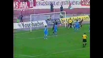 Cska - Leverkusen 1 - 0 - Gol Na Murad Hidiuad.wmv.flv