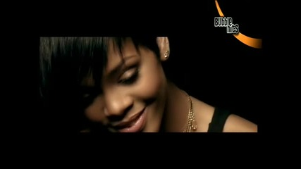 Rihanna - Take A Bow (High Quality)
