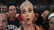 Katy Perry - Swish Swish (Оfficial video)