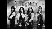 Manowar - Animals.3gp