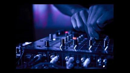 Greek Music mix 2012-2013