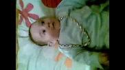 Bebeto Ivcho