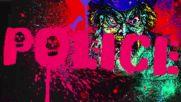 Guns N' Roses - Move To The City - Lyric Video