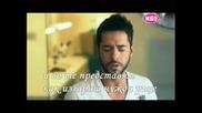 (greek) Giorgos Xristou - Kai Se Fantazomai(превод giwrgos ) И си те представям