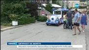 Засилено полицейско присъствие по курортите това лято