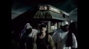 Eminem Qkata Pesen
