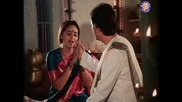 Ram Ho Kya Tum Patthar (jaya Prada & Rajesh Khanna)