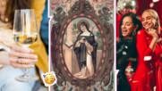 Важен ден за Православната църква! Честит имен ден на хилядите българи с тези имена!