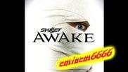 Превод !! 04. Skillet - Awake And Alive ( Awake )