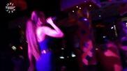 Глория - Роден за грешки(live от Plazza Dance Center 06.06.2013) - By Planetcho