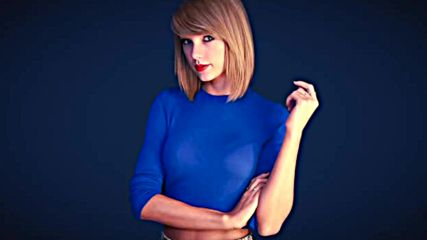 David Guetta ft. Taylor Swift - All again New Song 2016