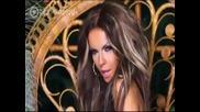 Galena - Toq stava (official Video)