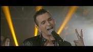 Pavle Dejanic - To se ljubav zove ( Official Video 2015) Hd