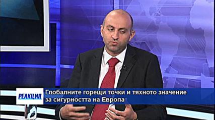 Видео - (2019-07-15 09:46:07)