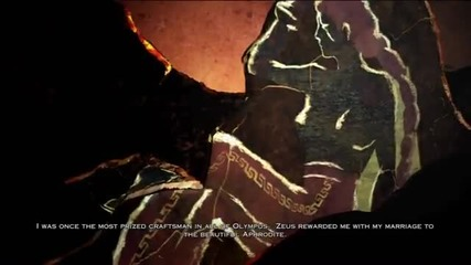 lets play god of war 3 [21] / Да поиграем god of war 3