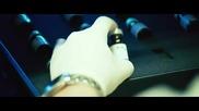 Push - Official Trailer / Официален Трейлър { Високо Качество }