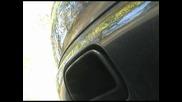 Audi A8l 6.0 W12 Sound