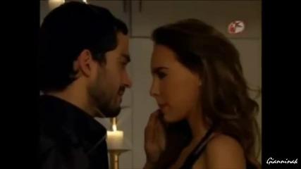 Andrea & Nicole Buonanotte , Amore ( Превод)