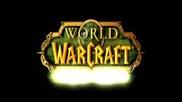 World Of Warcraft - Биреният Фестивал