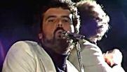The Maisonettes - Heartache Avenue-1982