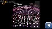 Dion Mavath B52 (original Mix)