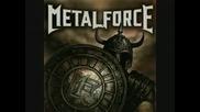 Metal Force - Thunderchild