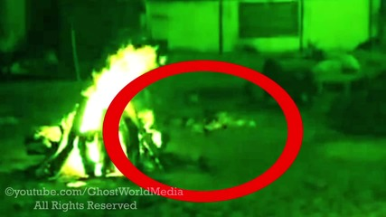 Soul Caught On Camera Dead Body Burning - meaning behind burning the dead body in Hindu mythology