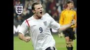 Fc Man Utd